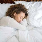 Although sleep can feel like a passive activity, it is actually a very active time for our minds. Within five different stages, including REM sleep, our bodies heal and process information learned during the day. From memory consolidation, muscle recovery, to hormone regulation, sleep is responsible for many necessary processes that we could not function […]